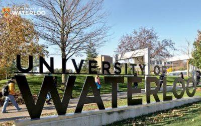 List of Universities in Canada