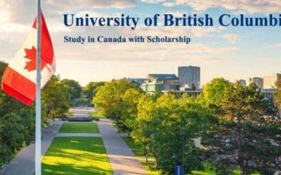 SCHOLARSHIPS IN UNIVERSITIES & COLLEGES IN CANADA