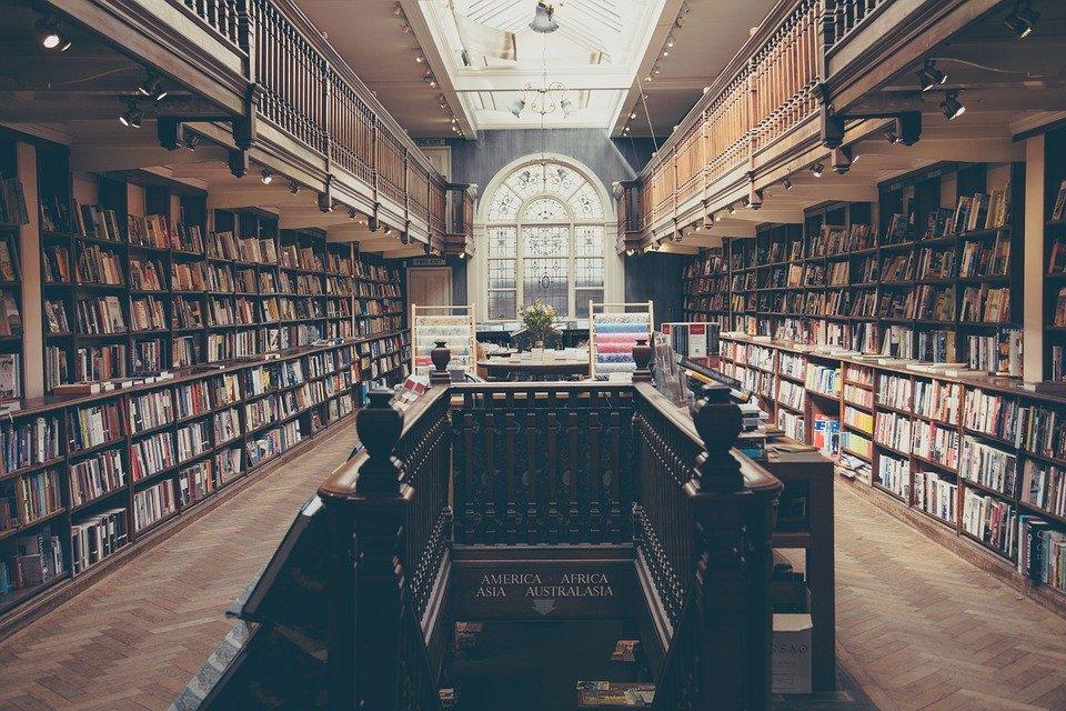 studies in Ireland