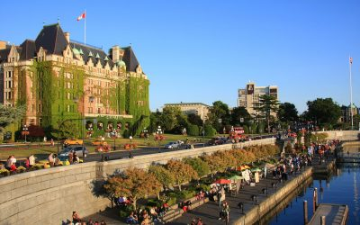 Course Duration And Tuition Fees In Canada