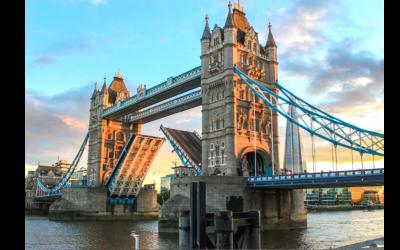 Eligibility, Fees, Intakes, Scholarships in UK