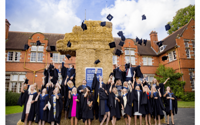 Career Prospects after Study in UK