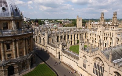 Important Untold Points About Study in UK