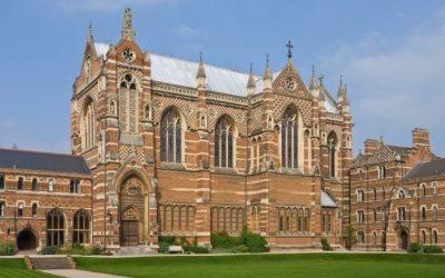 Medical Studies in UK Universities